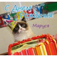 http://www.imagename.ru/imgmig/10477.jpg